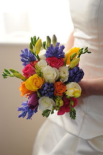 bigstock-Bridal-Bouquet-30057020.jpg