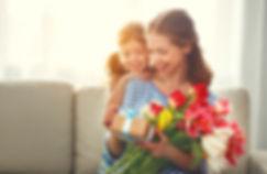 bigstock-Happy-Mother-s-Day-Child-Daug-2