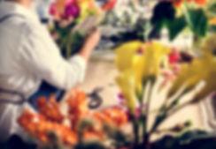 bigstock-Florist-making-a-flower-arrang-