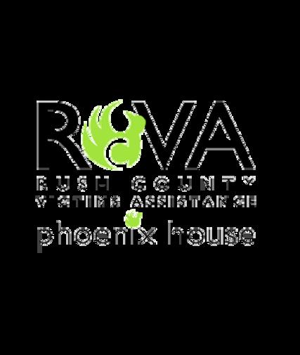 RCVA Circle.png