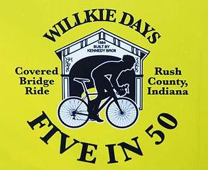 Willkie Days_edited.jpg