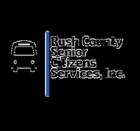 RCSC Ride Rush Circle.png
