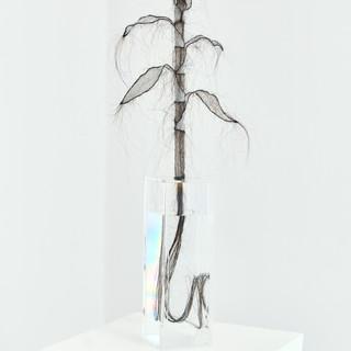 Connectere 風水藝術展覽66.40.jpg
