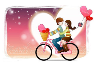 情人節禮物 提升雙方關係緊密度