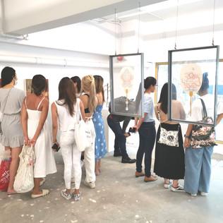 Connectere 風水藝術展覽83.jpg