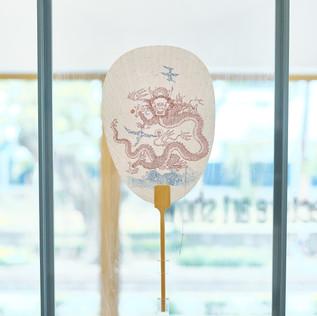 Connectere 風水藝術展覽66.50.jpg