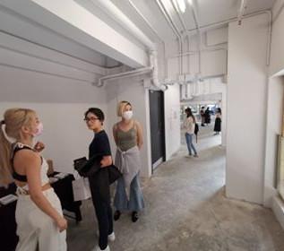 Connectere 風水藝術展覽82.jpg