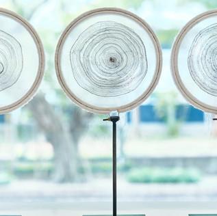 Connectere 風水藝術展覽66.38.jpg