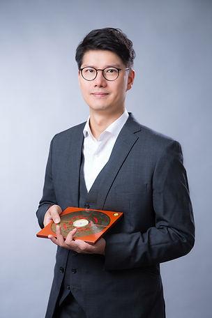 Master Kanlung2019.jpg