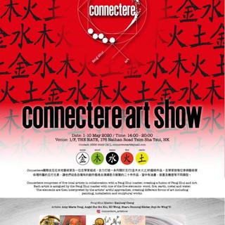 Connectere 風水藝術展覽1.jpg