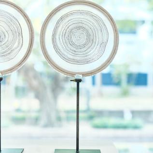 Connectere 風水藝術展覽66.39.jpg