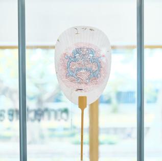 Connectere 風水藝術展覽66.53.jpg