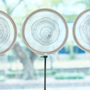 Connectere 風水藝術展覽66.37.jpg