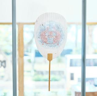 Connectere 風水藝術展覽66.54.jpg