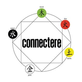 Connectere 風水藝術展覽2.jpg