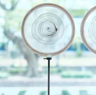 Connectere 風水藝術展覽66.35.jpg