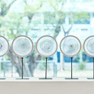 Connectere 風水藝術展覽66.31.jpg