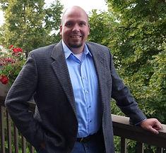 Travis R. Boyd, CPA, Colorado, accounting, partner, Noel & Boyd LLP