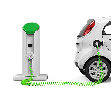 electric-vehicle-charging-point-holiday-