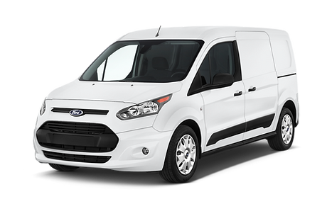 Ford Transit Connect.png