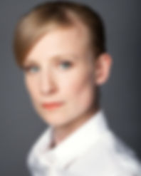 web-Miranda-Keeling-�Michael-Wharley-201