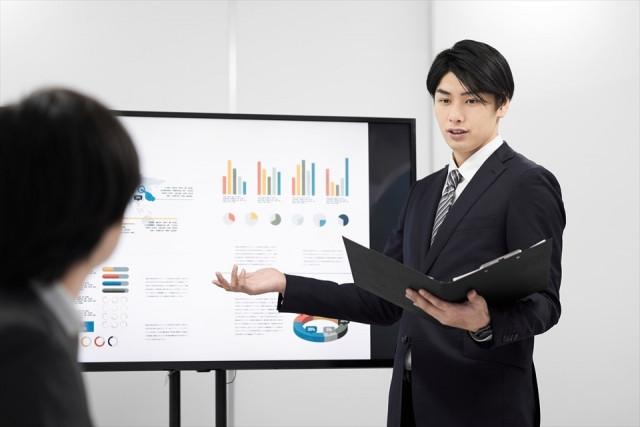 日本人社員のグローバル人材育成の課題 - 2019年度ジェトロ海外ビジネス調査より。外国人材アクセス.com