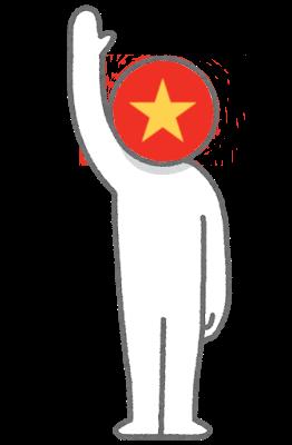 成功事例:ベトナム人のNさん・海外営業職 ‐ 外国人材アクセス.com