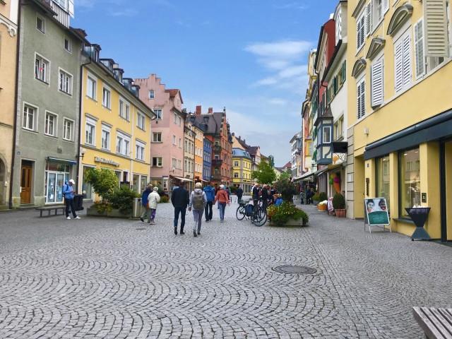 ドイツに学べること その1 情報発信 - 外国人材アクセス.com