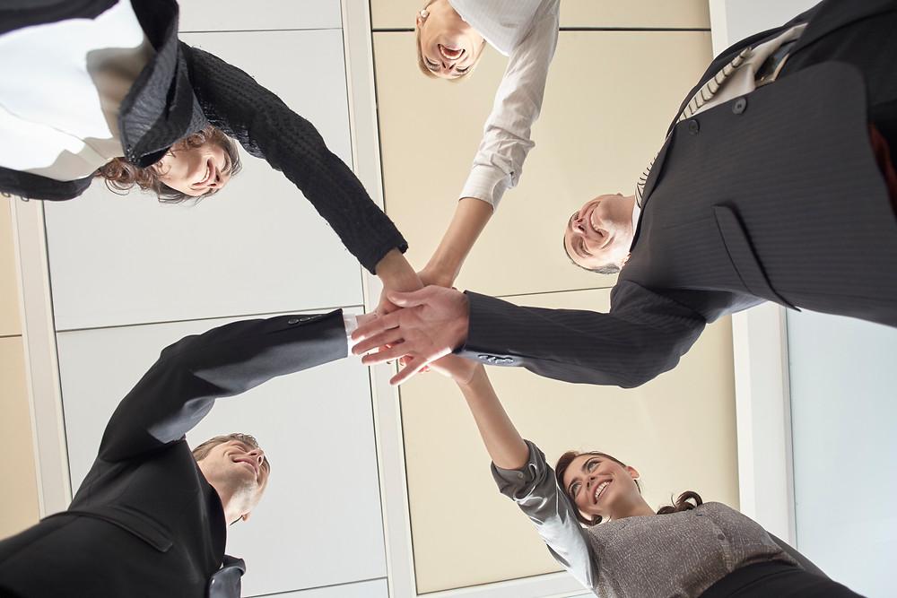 3月1日(日)午後9時 NHK特集 令和未来会議「2020開国論」 ‐ 外国人材アクセス.com