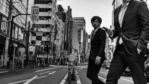 外国人就労に対する日本の立場