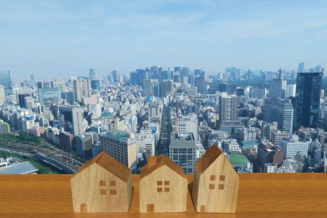 ジャパンドリーム - 外国人材はなぜ日本を目指すのか?