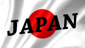 今なぜ外国人材か? - 日本で活躍する外国人材の現状と実態①