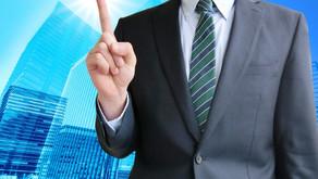 日本企業の生産性と研修の関係