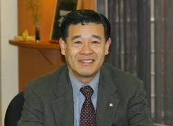 松森武夫氏 ‐ 起業家精神を発揮し続ける松森社長 ‐ 外国人材アクセス.com