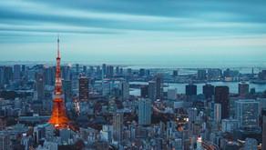 異文化の良さー外国人材から気づく日本の価値と異なることの大切さ⑤