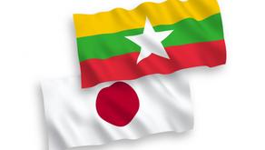 高学歴の40代のミャンマー人材