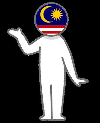 成功事例:マレーシア人Cさん ‐ 外国人材アクセス.com