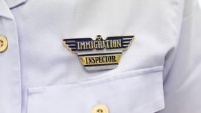 外国人社員がビザを延長するための必要な資料