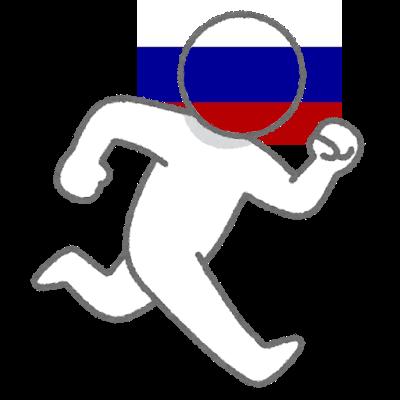 ロシア人材成功事例:主体性と向上心を発揮中のB君 ‐ 外国人材アクセス.com