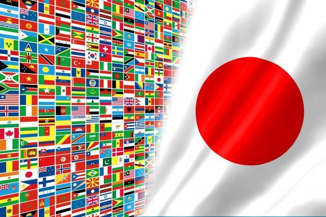 日本語の障壁 ‐ 外国人材アクセス.com
