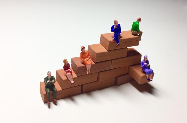 「家族主義」という名の「ダイバーシティ」を推進する大和合金(株)の萩野社長 - 外国人材アクセス.com