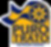 Logo Puro Trato Chile.png