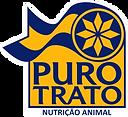 Logo Puro Trato Chile | Alimento para Caballos | Nutrición Equina | Suplemento para Caballos.