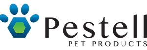 pestell-pet-products-logo.png