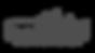 PetMarket-Logo-Grey.png