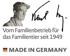 familienbetrieb-unterschrift.png