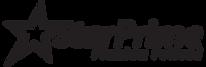 StarPrime_Logo_Black.png