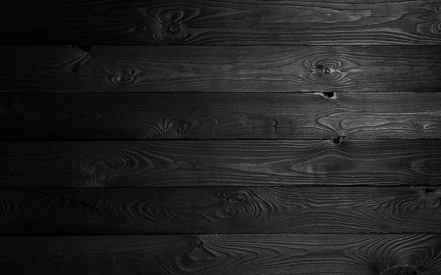 old-wooden-texture.jpg