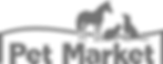 PM-Logo-Gris.png