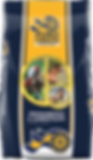 Puro Trato Entrenamiento y Competicíon, Alimento para Caballos especializado en Equinos de ata competencia, Caballos de Polo, Hipico, Turf, Enuro, Carrera a la Chilna, Rodeo, Equitación y más.